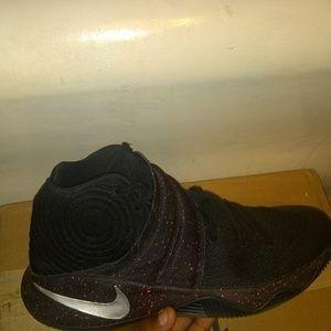 Nike kyrie2